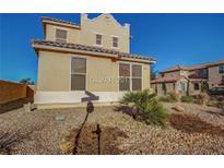 View 5813 Tamarack Lodge Ln North Las Vegas NV