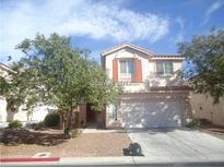 View 9560 Green Vineyard Ave Las Vegas NV