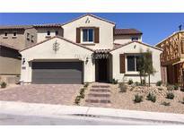 View 3534 Portiani Dr Las Vegas NV
