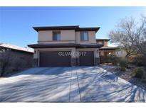 View 7256 Bugler Swan Way North Las Vegas NV