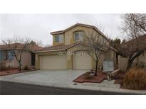 View 10732 Primrose Arbor Ave Las Vegas NV