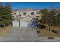 View 1006 Carey Grove Ave North Las Vegas NV