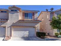 View 9644 Belle Regal St Las Vegas NV