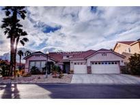 View 1517 Winslow St Las Vegas NV