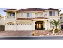 View 6321 Narrow Isthmus Ave Las Vegas NV