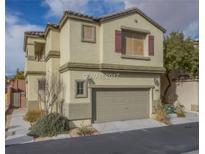 View 7825 Drydust Ct Las Vegas NV