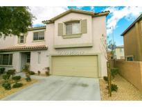 View 8931 Rufina St Las Vegas NV