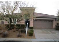 View 8660 Wade Lake Ave Las Vegas NV