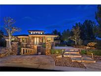 View 2 Castle Oaks Ct Las Vegas NV