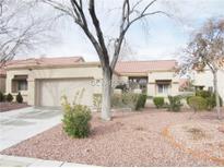 View 8808 Villa Ridge Dr Las Vegas NV