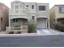 View 10380 Perfect Parsley St Las Vegas NV