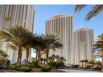View 145 E Harmon Ave # 3506 Las Vegas NV