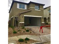 View 9035 Drummer Bay Ave # 152 Las Vegas NV