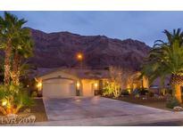 View 940 Evening Dew Dr Las Vegas NV