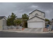 View 9280 W Rochelle Ave Las Vegas NV