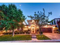View 11551 Lampeter Ct Las Vegas NV