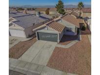 View 3127 Sierra Ridge Dr Las Vegas NV