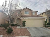 View 9849 Ridge Hill Ave Las Vegas NV