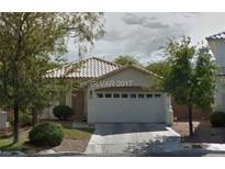 View 10545 Shadowland Ave Las Vegas NV