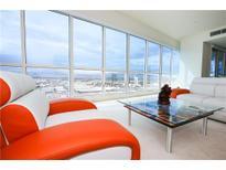 View 4525 Dean Martin Dr # 3108 Las Vegas NV