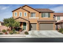 View 6586 American Eagle Ave Las Vegas NV