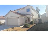 View 9321 Lotus Elan Dr Las Vegas NV