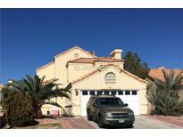 View 5808 Yerington Ave Las Vegas NV