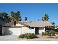 View 4459 Tennyson Dr Las Vegas NV