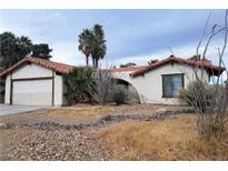 View 3131 La Mesa Dr Henderson NV