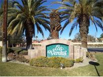 View 4823 S Torrey Pines Dr # 101 Las Vegas NV