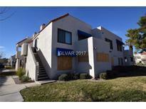 View 4241 Gannet Cir # 205 Las Vegas NV