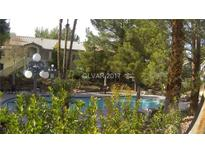 View 3101 Casey Dr # 202 Las Vegas NV
