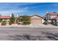 View 4382 Satinwood Dr Las Vegas NV