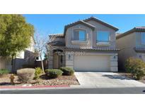 View 6782 Canyon Maple St Las Vegas NV