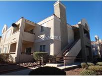 View 8600 W Charleston Bl # 2160 Las Vegas NV