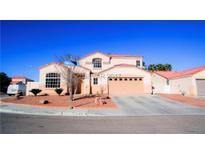 View 422 Maritocca Ave North Las Vegas NV