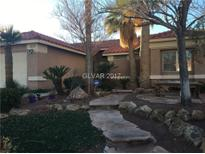 View 623 Stonehurst Dr North Las Vegas NV
