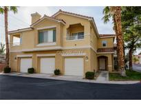 View 251 S Green Valley Pw # 611 Henderson NV