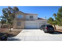 View 6780 Irish Sea Ave Las Vegas NV