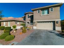 View 7508 Gran Paradiso Dr Las Vegas NV