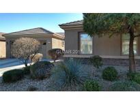 View 5575 Criollo Dr Las Vegas NV