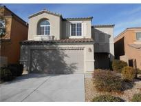 View 9074 Iron Cactus Ave Las Vegas NV
