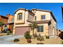 View 9224 Long Grove Ave Las Vegas NV