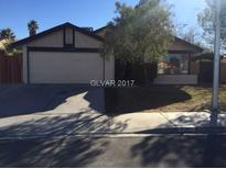 View 7517 Walnut Creek Dr Las Vegas NV