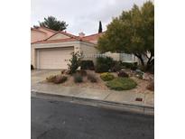 View 9828 Russett Wood Cir Las Vegas NV