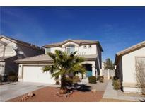 View 9254 Shellmont Ct Las Vegas NV