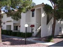View 6623 W Tropicana Ave # 202 Las Vegas NV
