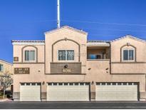 View 4016 Smokey Fog Ave # 201 North Las Vegas NV