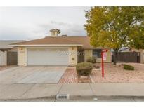 View 6008 Santa Catalina Ave Las Vegas NV