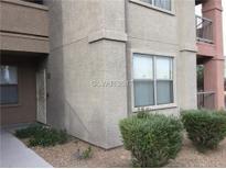 View 8000 W Badura Ave # 1040 Las Vegas NV
